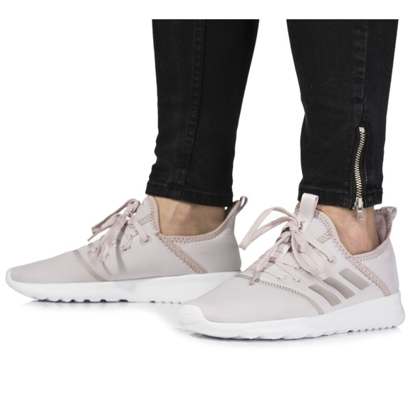 adidas originals tubular, adidas cloudfoam pure w trainers